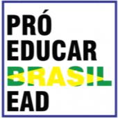 Administrativo Pró Educar
