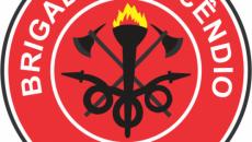 Introdução a NR 23 - Brigada de Incêndio