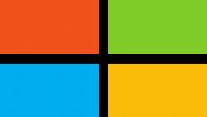 Introdução ao windows