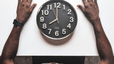 Administração de Tempo 2