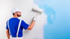 Curso Básico para pintor