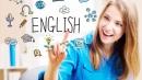 Introdução a Língua Inglesa