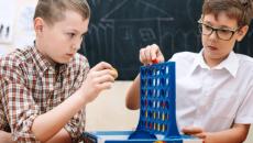 Gamificação para Educação