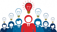Formação de Empreendedores