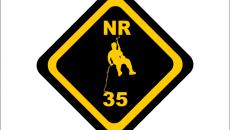 Introdução a NR-35